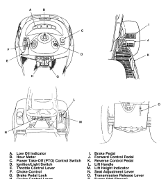 cub cadet 122 transmission diagram [ 1050 x 1469 Pixel ]