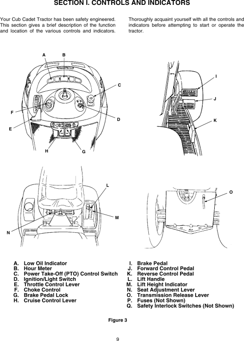 small resolution of cub cadet 122 transmission diagram
