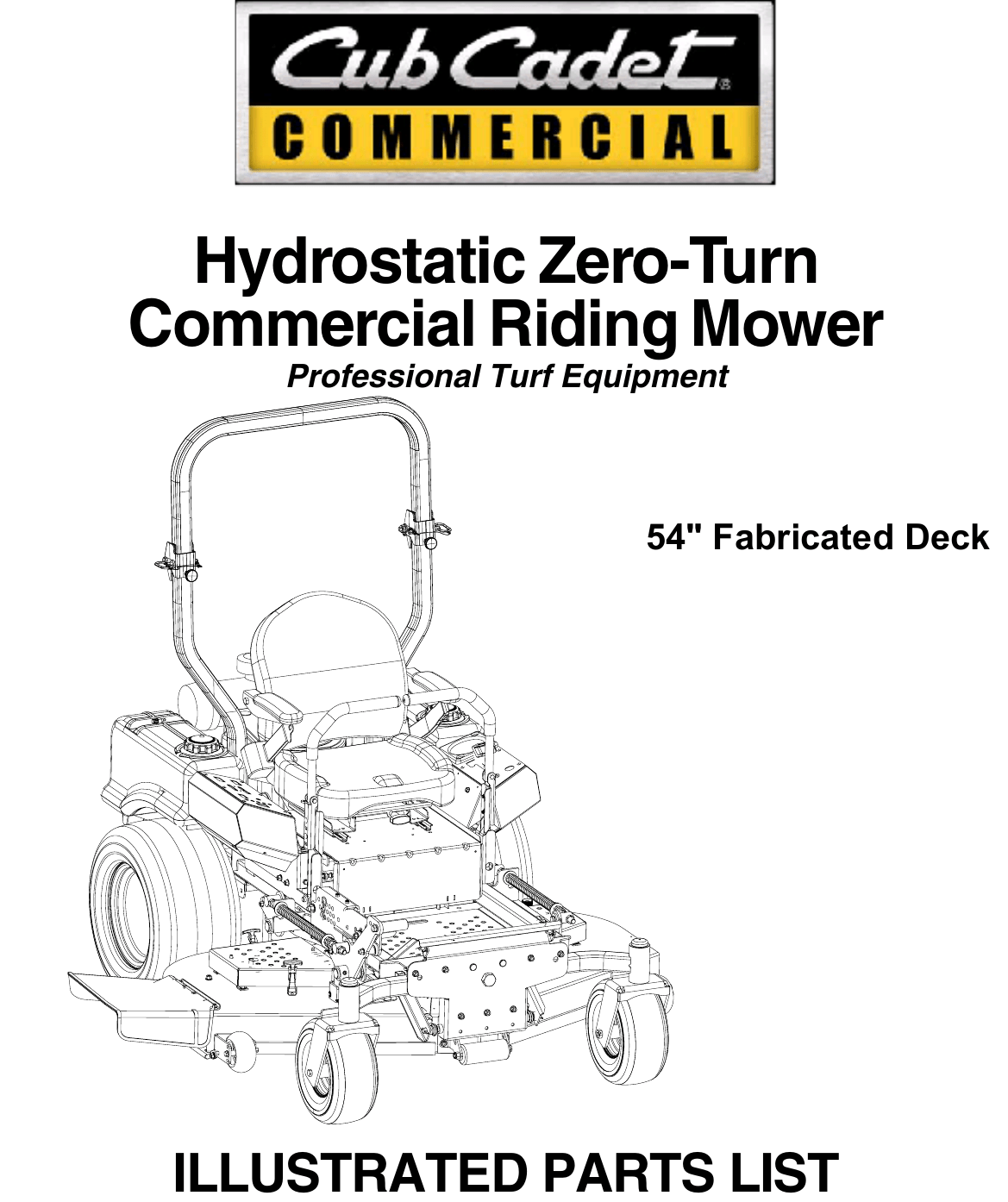 Cub Cadet 53Ai8Ctw750 Users Manual 02003429 Rev 07_4