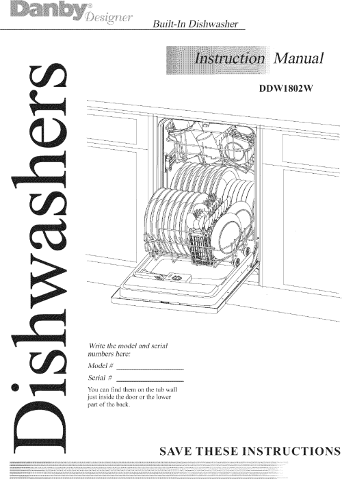 small resolution of danby dishwasher wiring diagram wiring diagram newdanby dishwasher manual l0712166 danby dishwasher wiring diagram
