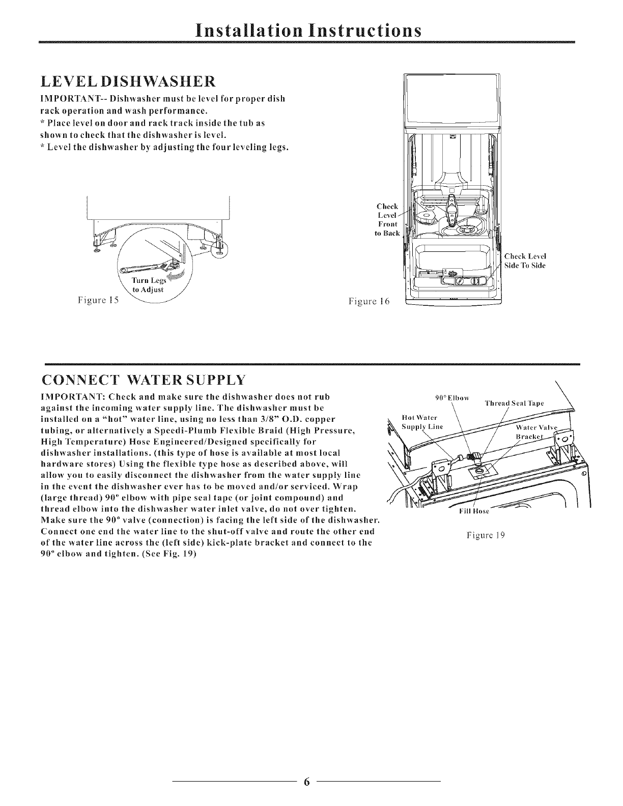 hight resolution of danby dishwasher wiring diagram