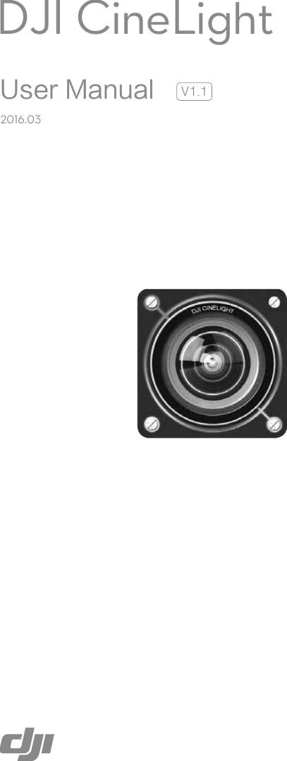 DJI Inspire 1 Pro Specifications, FAQ, Video Tutorials