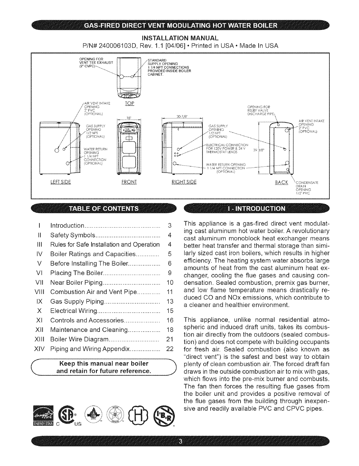 hight resolution of installation manual