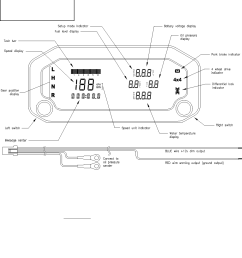 light diagram work diagram lock diagram crankshaft position sensor diagram ntk oxygen [ 1061 x 1289 Pixel ]