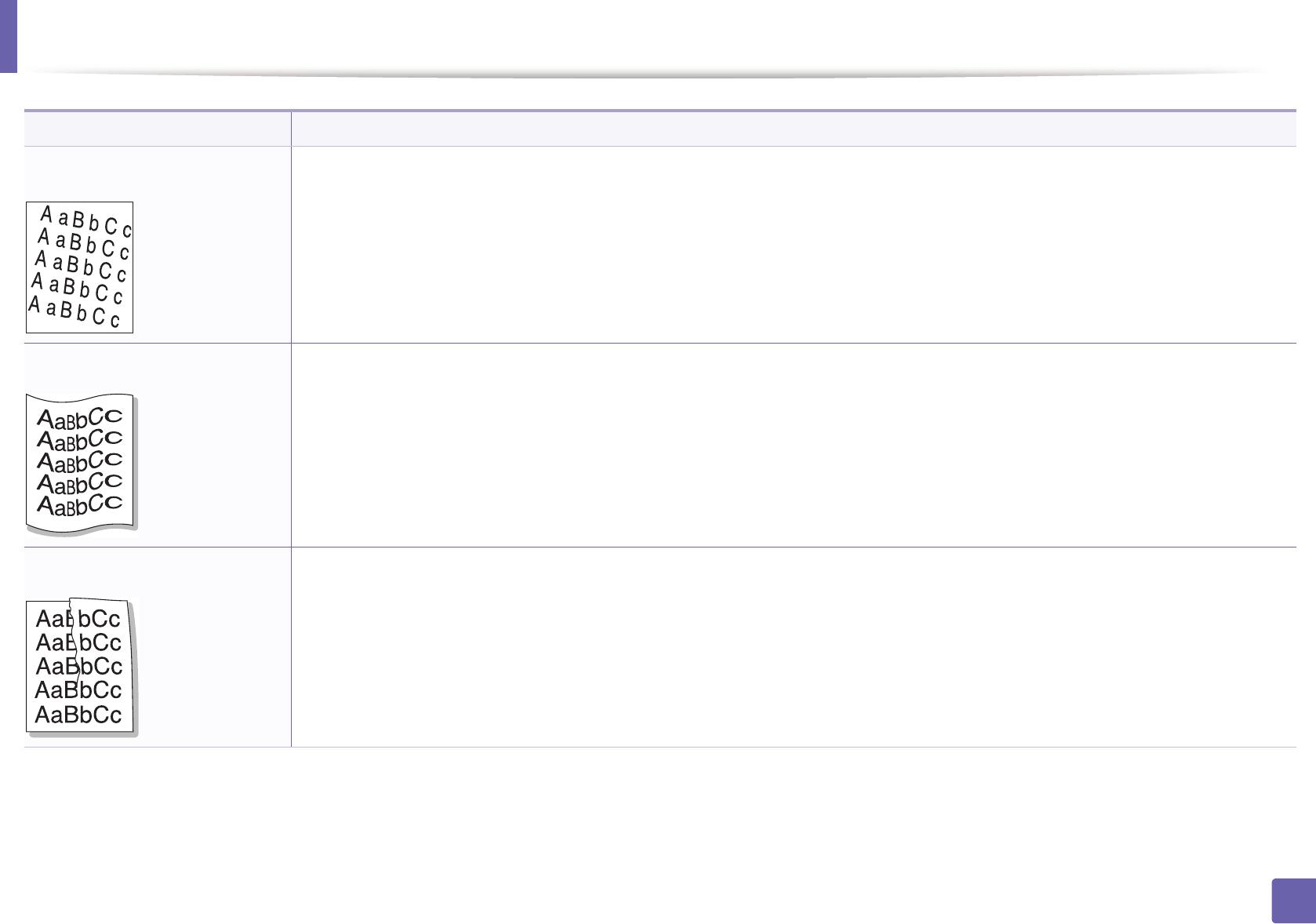 Dell b1260dn User's Guide User Manual User's En us