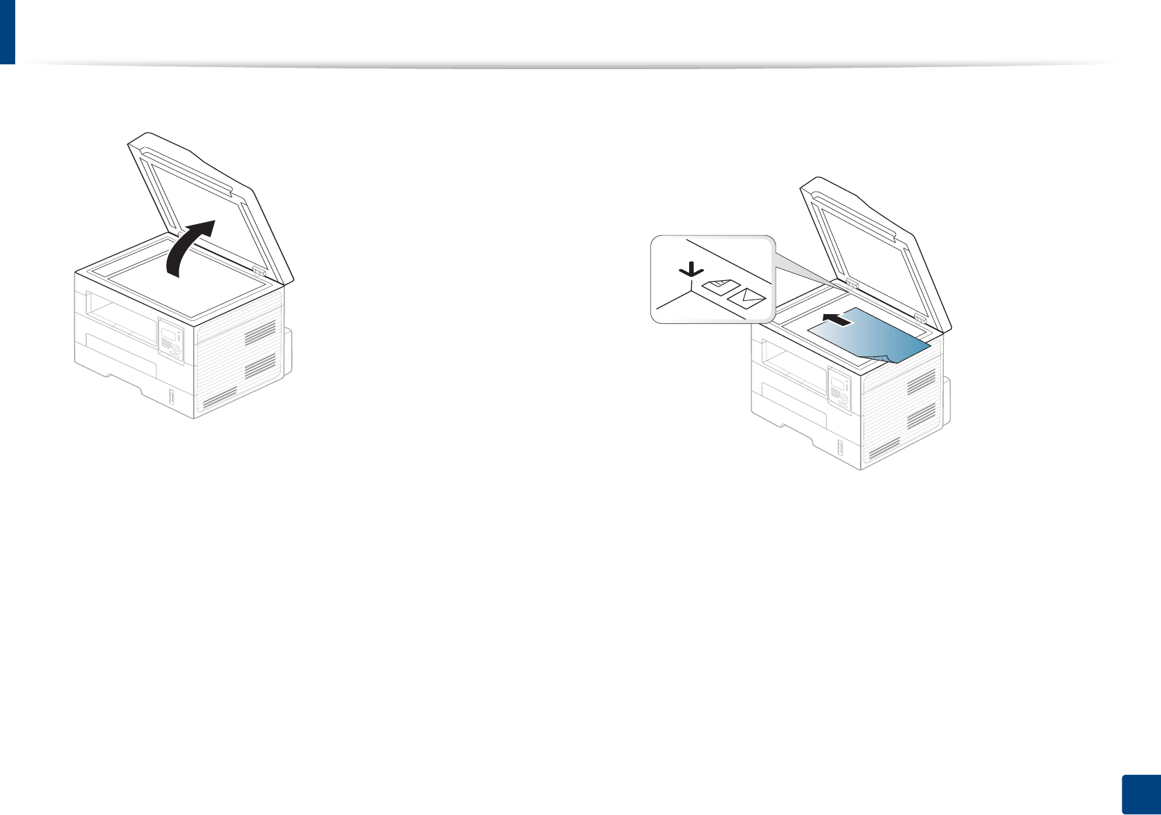 Dell b1265dfw Gebruikershandleiding User Manual User's