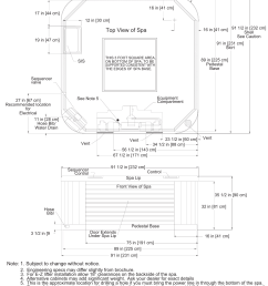 dimension one spa wiring diagram all kind of wiring diagrams u2022 hot tub 220 volt wiring diagram chairman 2 spa wiring diagram [ 1551 x 2431 Pixel ]