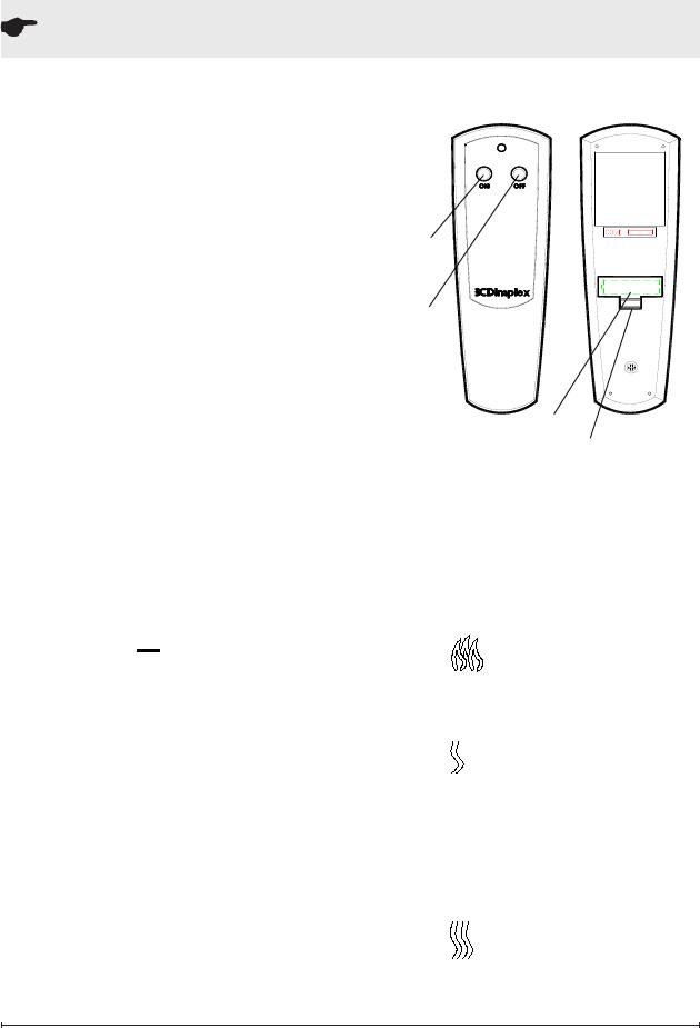 Dimplex Dfb6016 Users Manual
