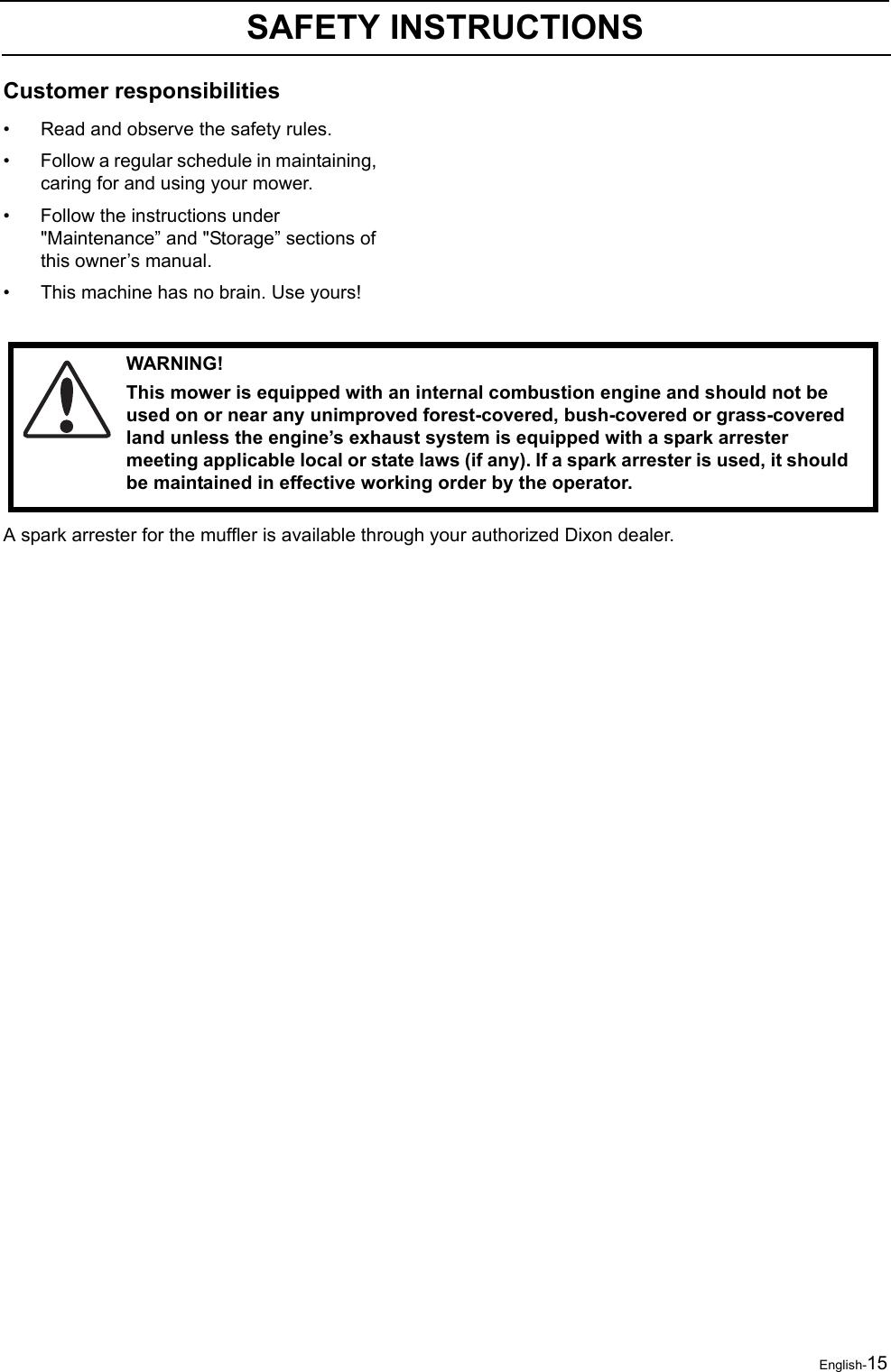 hight resolution of dixon ram 44 wiring diagram