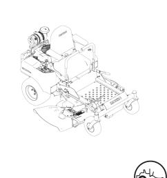 dixon ram 44 wiring diagram [ 1008 x 1263 Pixel ]