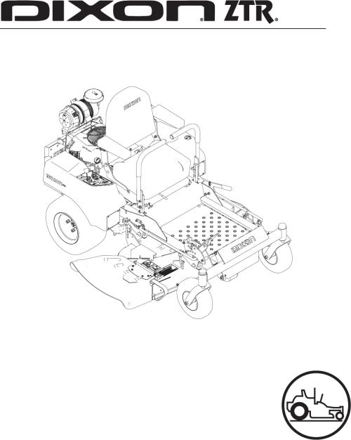 small resolution of dixon ram 44 wiring diagram