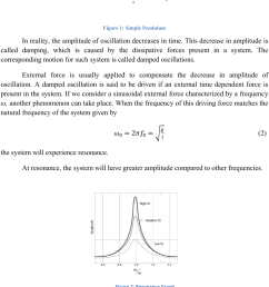 page 2 of 10 01 driven and damped pendulum experiment manual [ 889 x 1409 Pixel ]