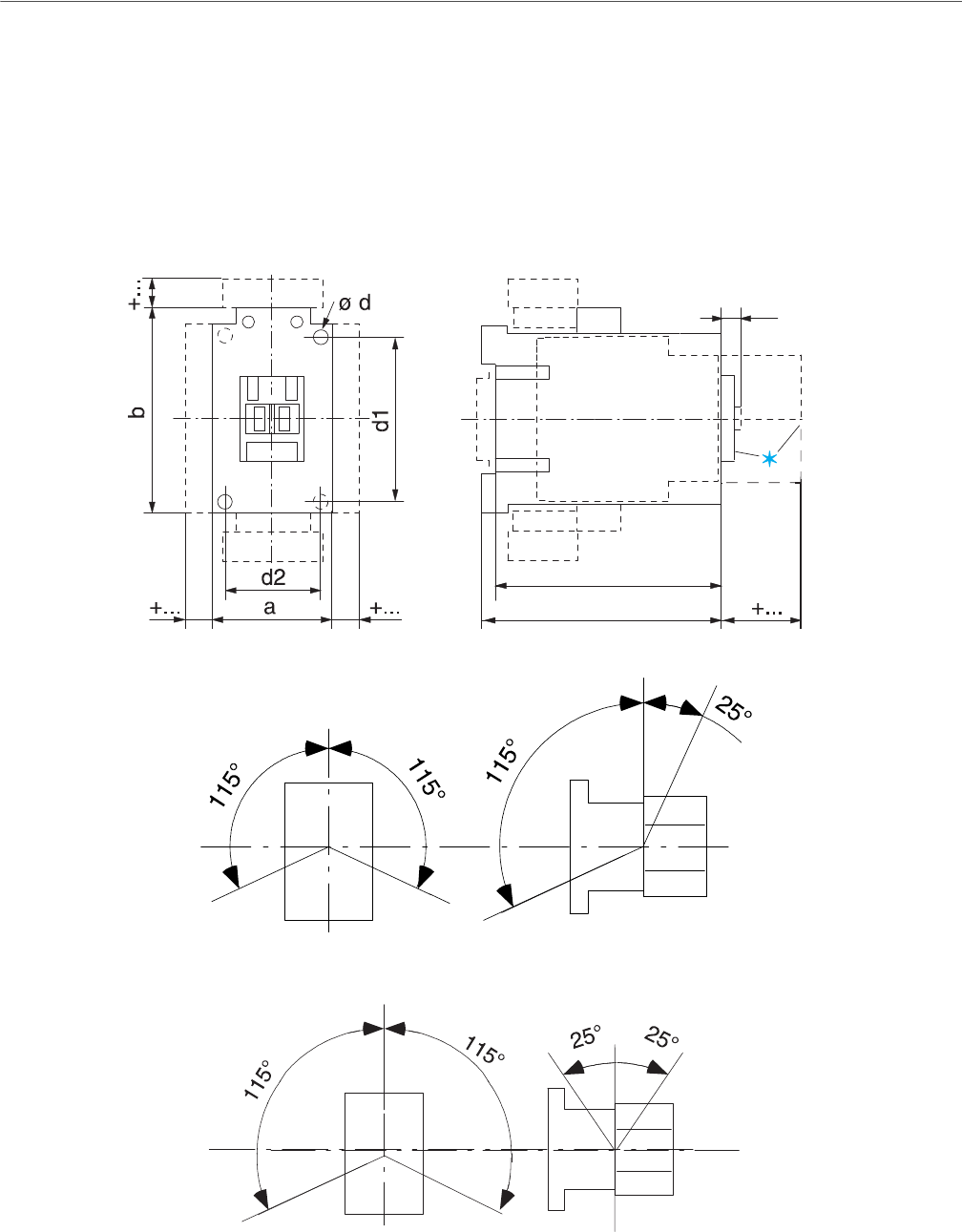 allen bradley 100 d140 contactor wiring diagram heart chambers and valves iec specifications td td013 en p rockwell automation publication td013f november 2017 61