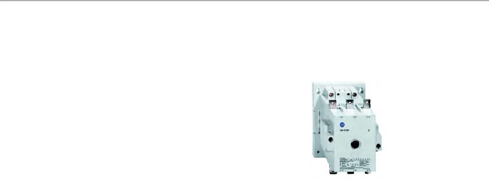 allen bradley 100 d140 contactor wiring diagram 2001 yamaha r6 rectifier iec specifications td td013 en p rockwell automation publication td013f november 2017 101