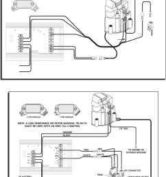 7320 msd ignition wiring diagram wiring library ford ignition wiring diagram 7320 msd ignition wiring diagram [ 975 x 1349 Pixel ]