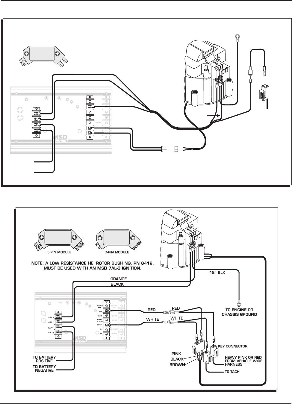 medium resolution of 7320 msd ignition wiring diagram wiring library ford ignition wiring diagram 7320 msd ignition wiring diagram