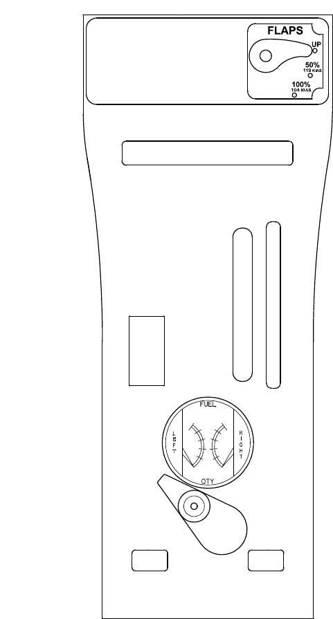 Cirrus Perspective SR20 13999 004Info Manual