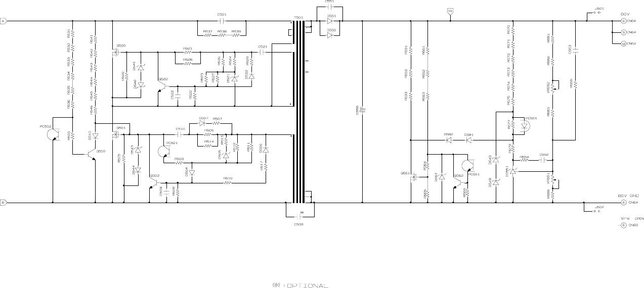 26 OEM_Trident_ Service Manual 17MB15 Vestel