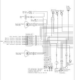 kawasaki kfx 700 wiring diagram [ 1014 x 1525 Pixel ]
