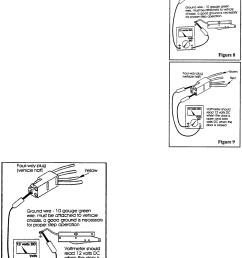 airstream 396 2005 390 sky deck xl mh manualswitch wiring diagram 7 pin ben t trim [ 843 x 1127 Pixel ]
