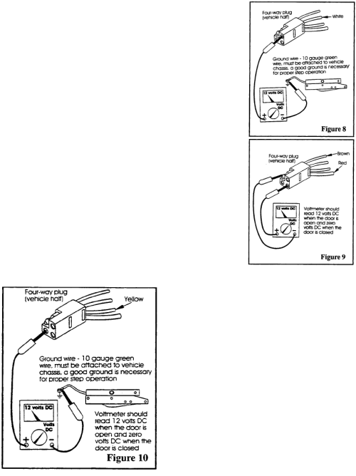 small resolution of airstream 396 2005 390 sky deck xl mh manualswitch wiring diagram 7 pin ben t trim