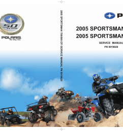 2004 polari sportsman 700 manual [ 2789 x 1781 Pixel ]