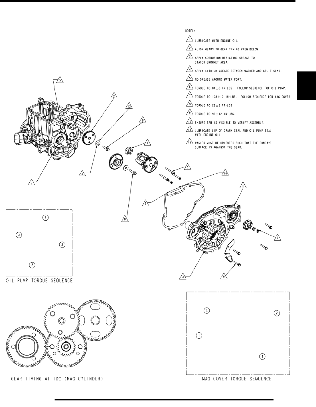 9921278_RZR_800 2008 Polaris RZR 800 Service Manual