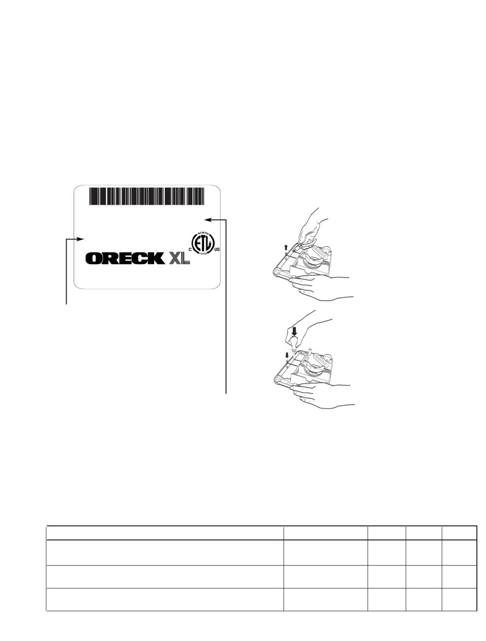 medium resolution of data label