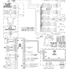 Carrier 30ra Chiller Wiring Diagram Fujitsu 10 Car Radio Aqua Snap 30ra010 055 2t 8