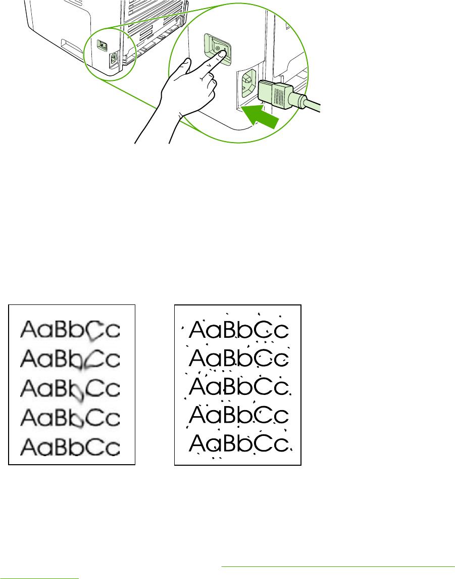 HP LaserJet 3390/3392 All in One Service Manual ENWW 3390serv