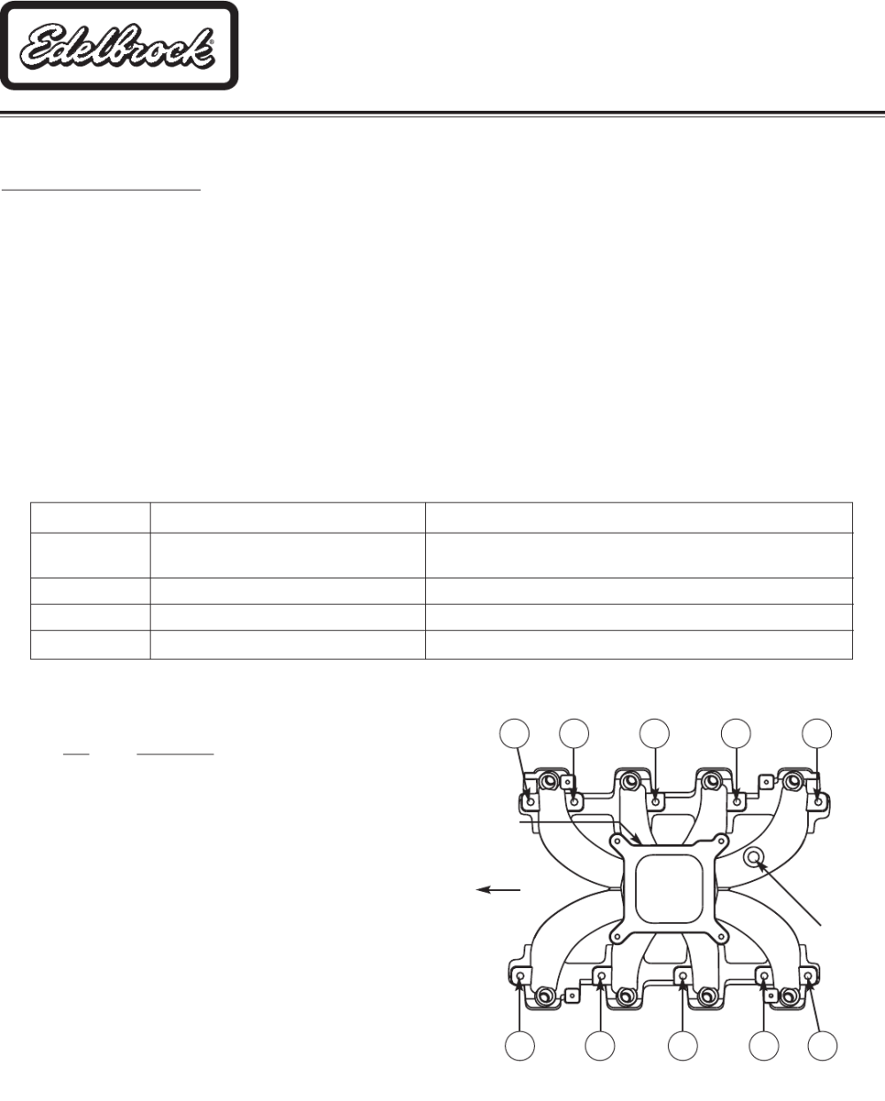 medium resolution of edelbrock ls1 controller wiring diagram
