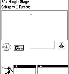 n8mpn050b12a1 ga furnace schematic diagram [ 1068 x 1398 Pixel ]