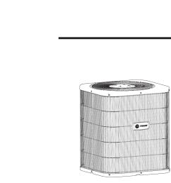 trane heat pump wiring schematic tw on  [ 1026 x 1368 Pixel ]