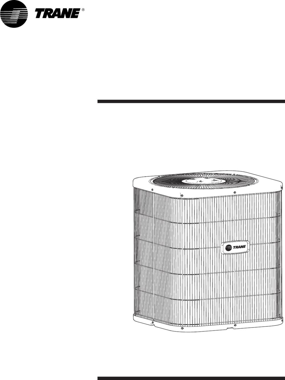 medium resolution of  trane heat pump wiring schematic tw on