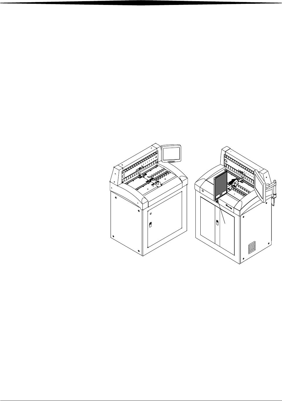 USER'S GUIDE For The Kodak DirectView CR 800/CR 900