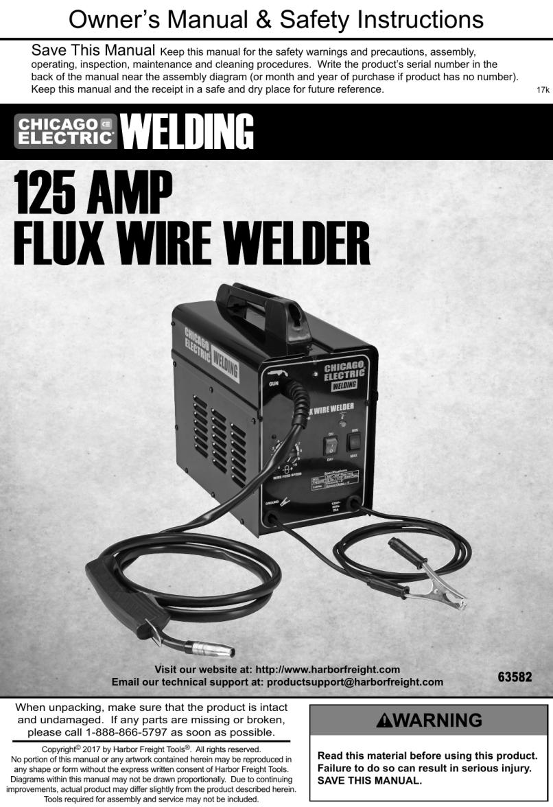 Best Amp Wiring Kit Reviews 2016 Manual Guide