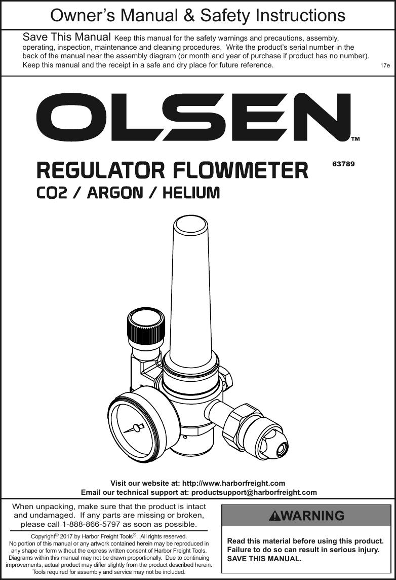 medium resolution of co2 regulator diagram