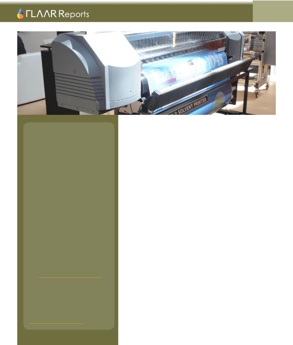 medium resolution of seiko colorpainter v 64s