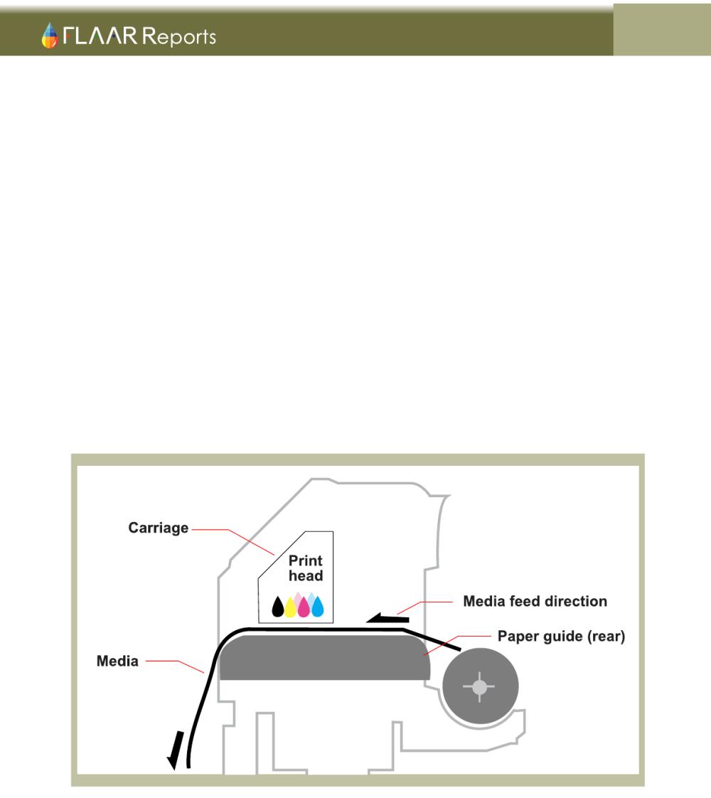 medium resolution of 6 seiko colorpainter