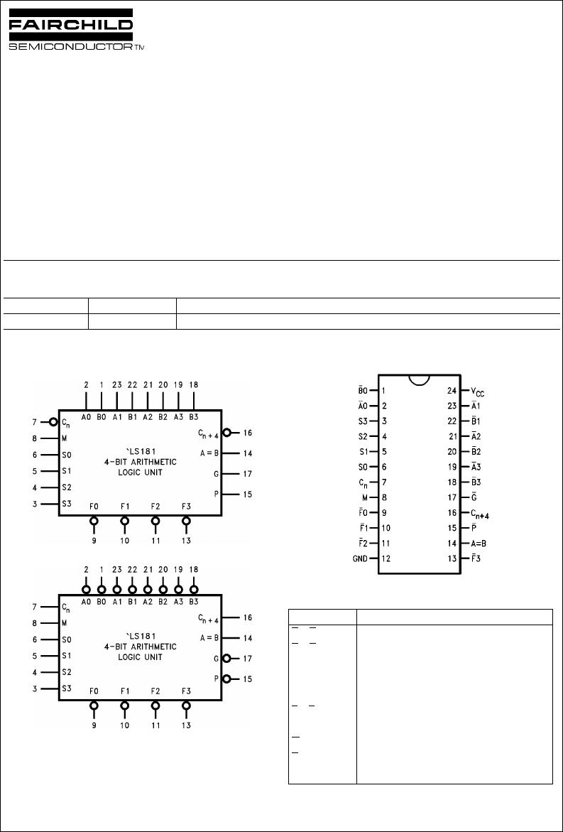 hight resolution of arithmetic logic unit diagram