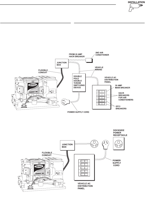small resolution of generac power systems inc 33