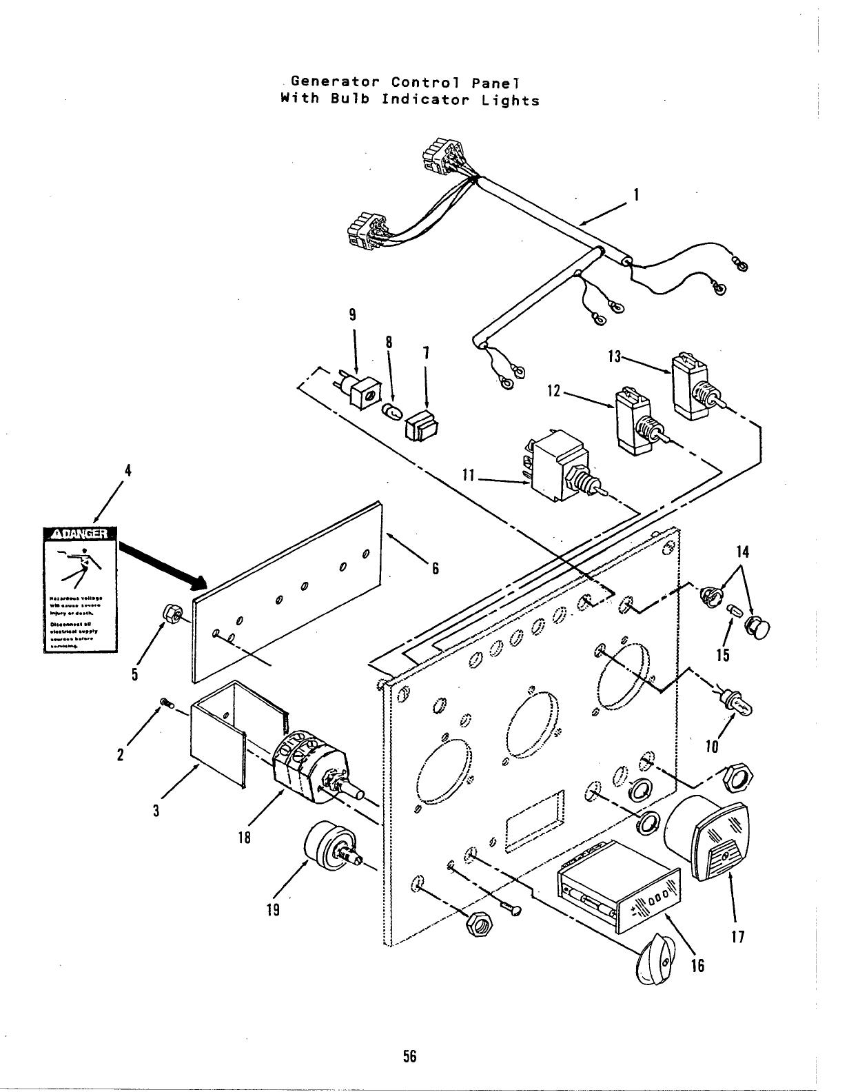Kgv6163.tmp 904 0209 Onan NT NTA NTTA (spec A D) PMG