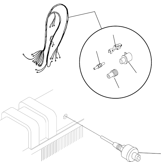 DIAGRAMME de Mazda 323 User Wiring Harness Version complte