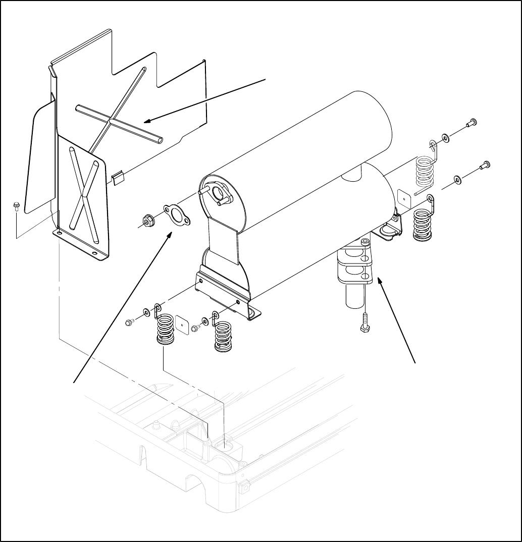 onan 4kw generator wiring diagram