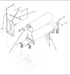 onan rv generator 4500 wiring diagram databaseonan 4kw generator wiring diagram wiring diagram database commercial generators [ 1034 x 1074 Pixel ]