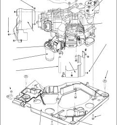 480v single phase transformer to circuit breaker wiring diagram480v single phase transformer to circuit breaker wiring [ 1034 x 1307 Pixel ]