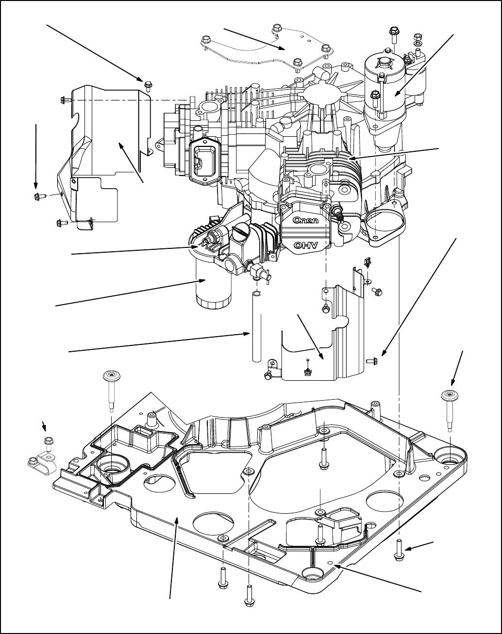 hight resolution of 480v single phase transformer to circuit breaker wiring diagram480v single phase transformer to circuit breaker wiring