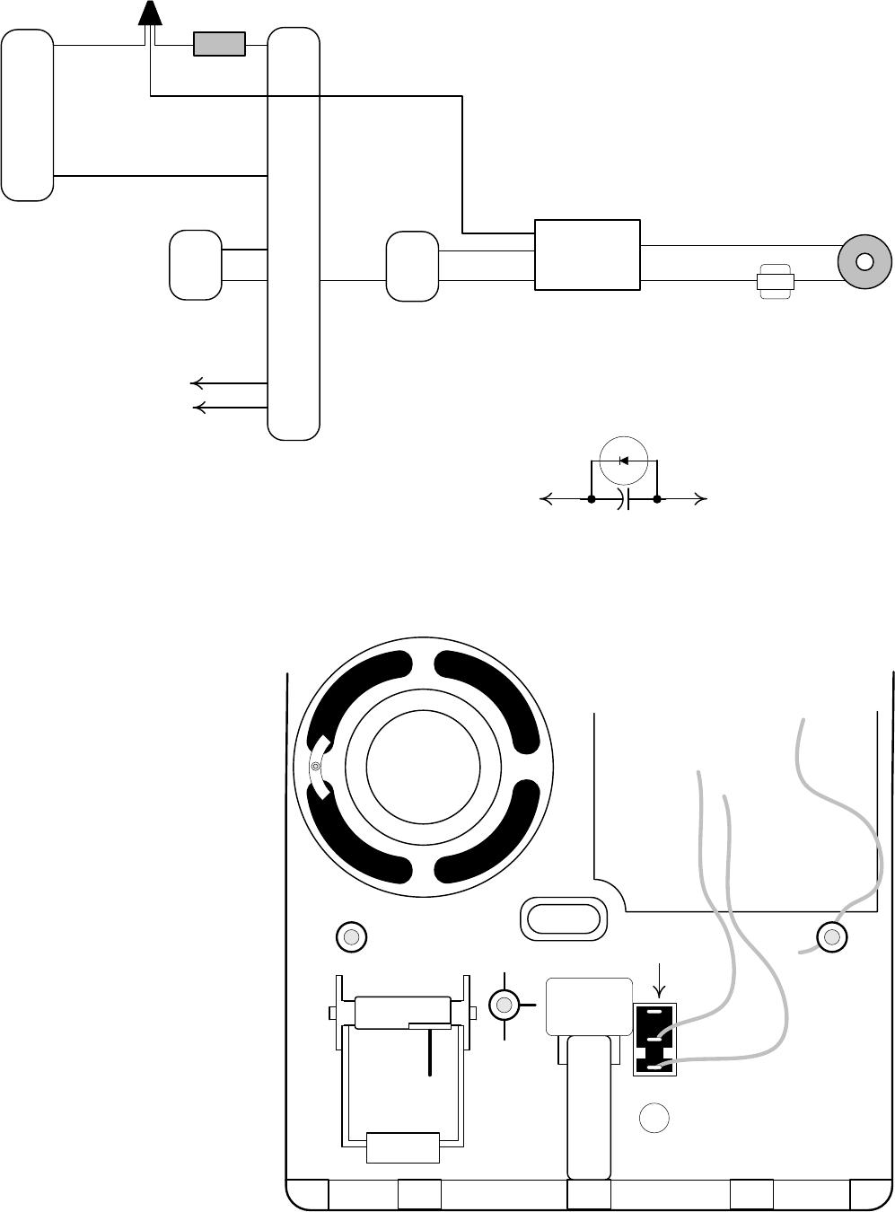 Aiphone C Ml Wiring Diagram : Aiphone Intercom Wiring