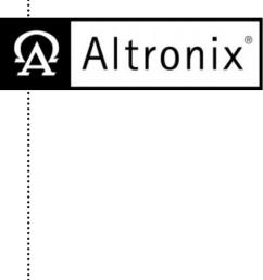 altronix relay wiring diagram [ 609 x 1449 Pixel ]