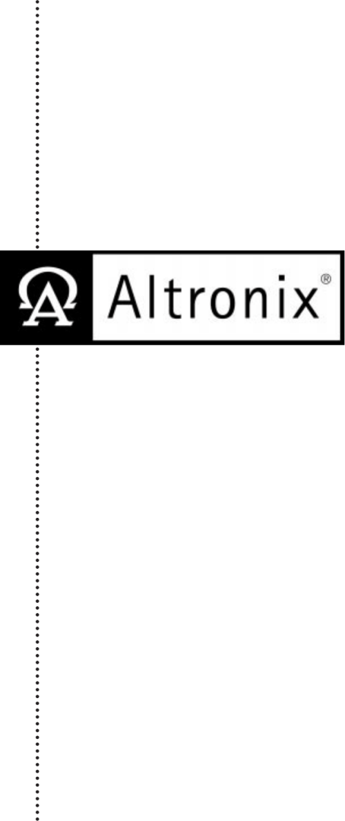 small resolution of altronix relay wiring diagram